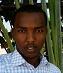 أحمد يوسف بُدُل